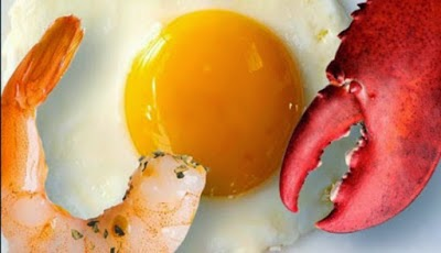 cara menurunkan kolesterol dengan cepat