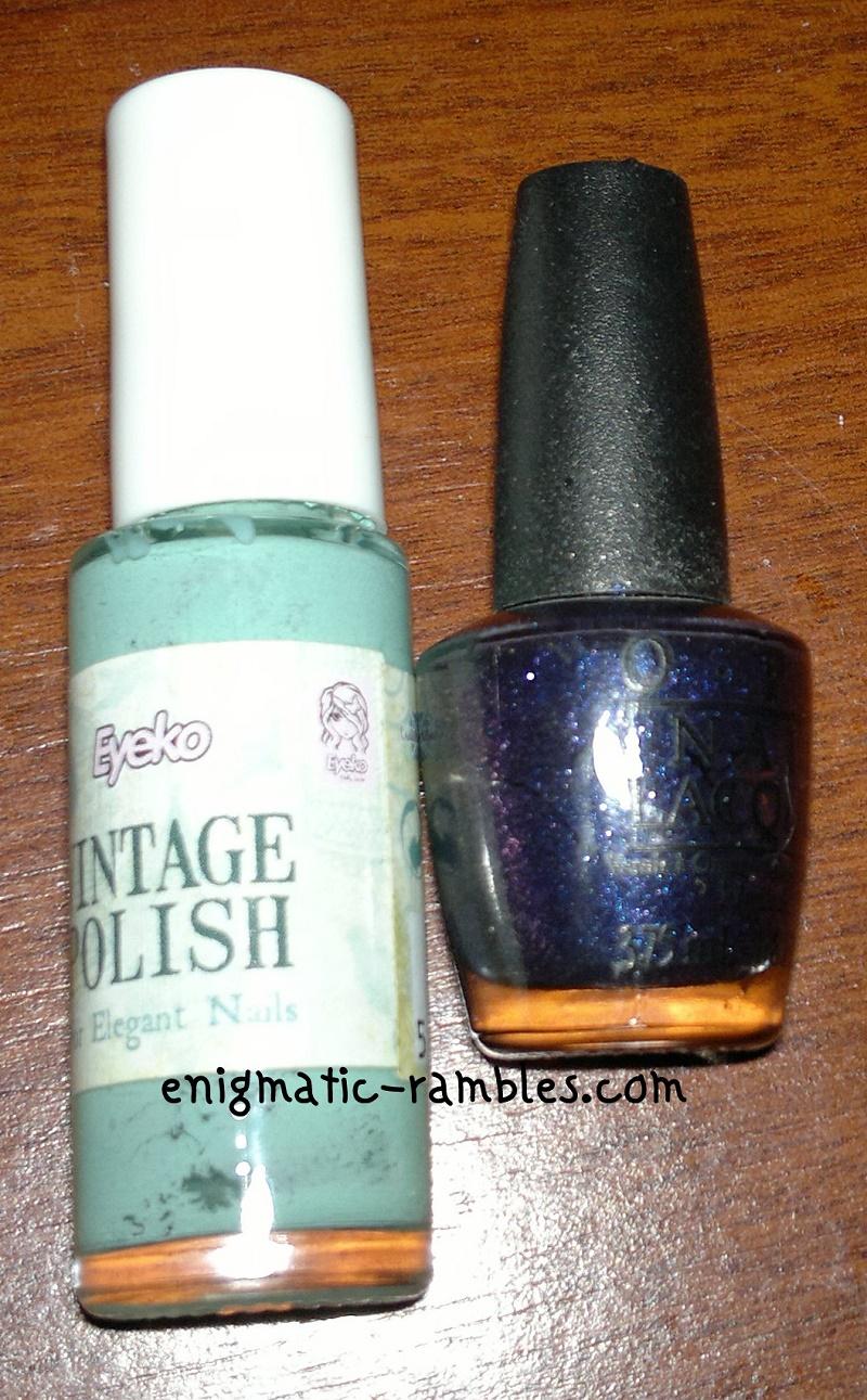 eyeko-vintage-polish-opi-nevermore