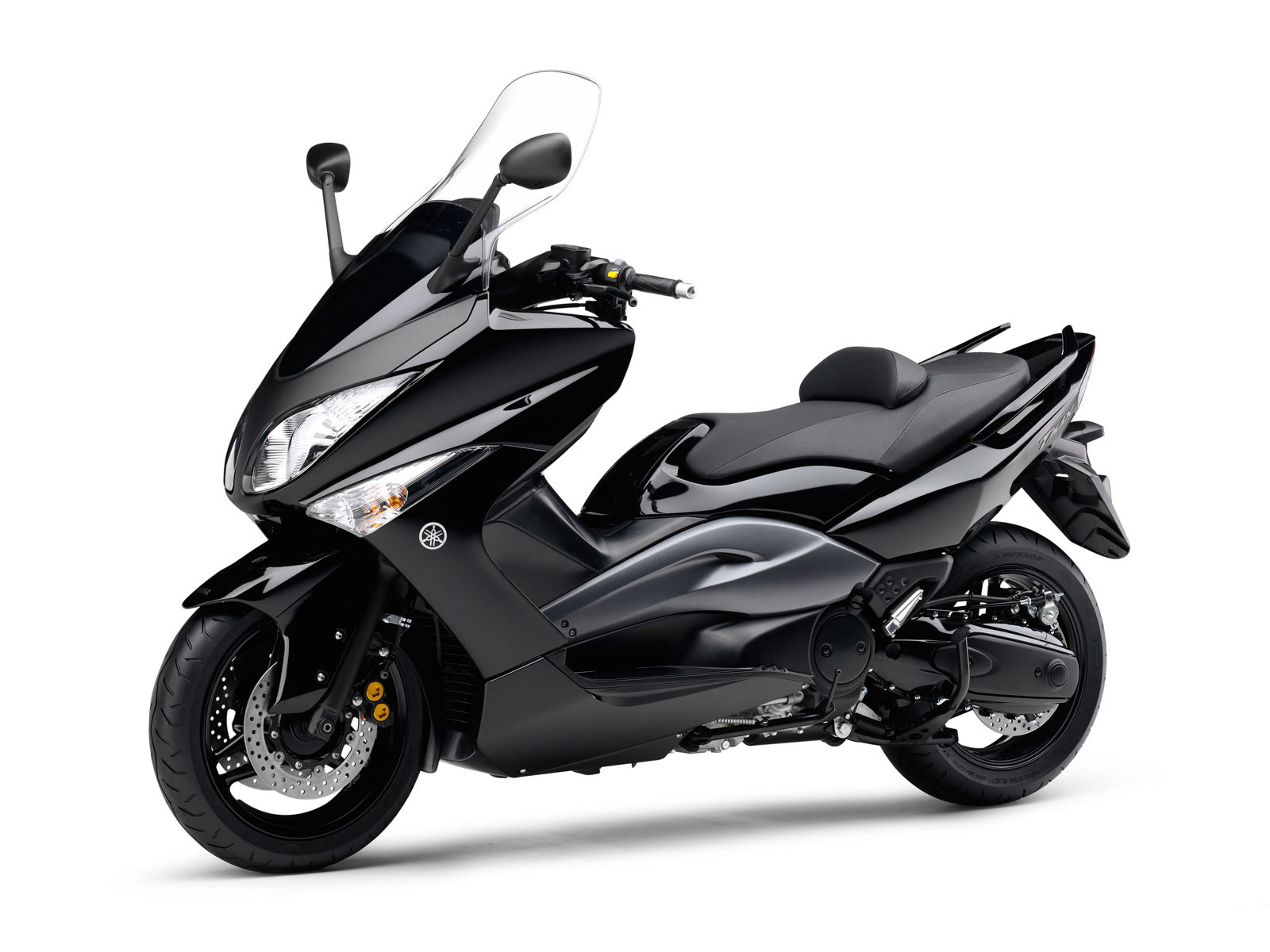2008 yamaha tmax scooter pictures insurance specs super moto and sexy girls. Black Bedroom Furniture Sets. Home Design Ideas