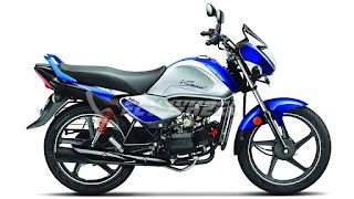 Top 10 selling two wheelers (Bike) in India 2015