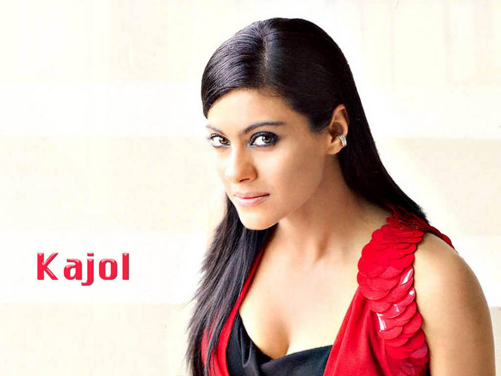 <b>Kajol Wallpaper</b> #24