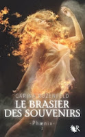 http://www.leslecturesdemylene.com/2013/04/phaenix-tome-2-le-brasier-des-souvenirs.html