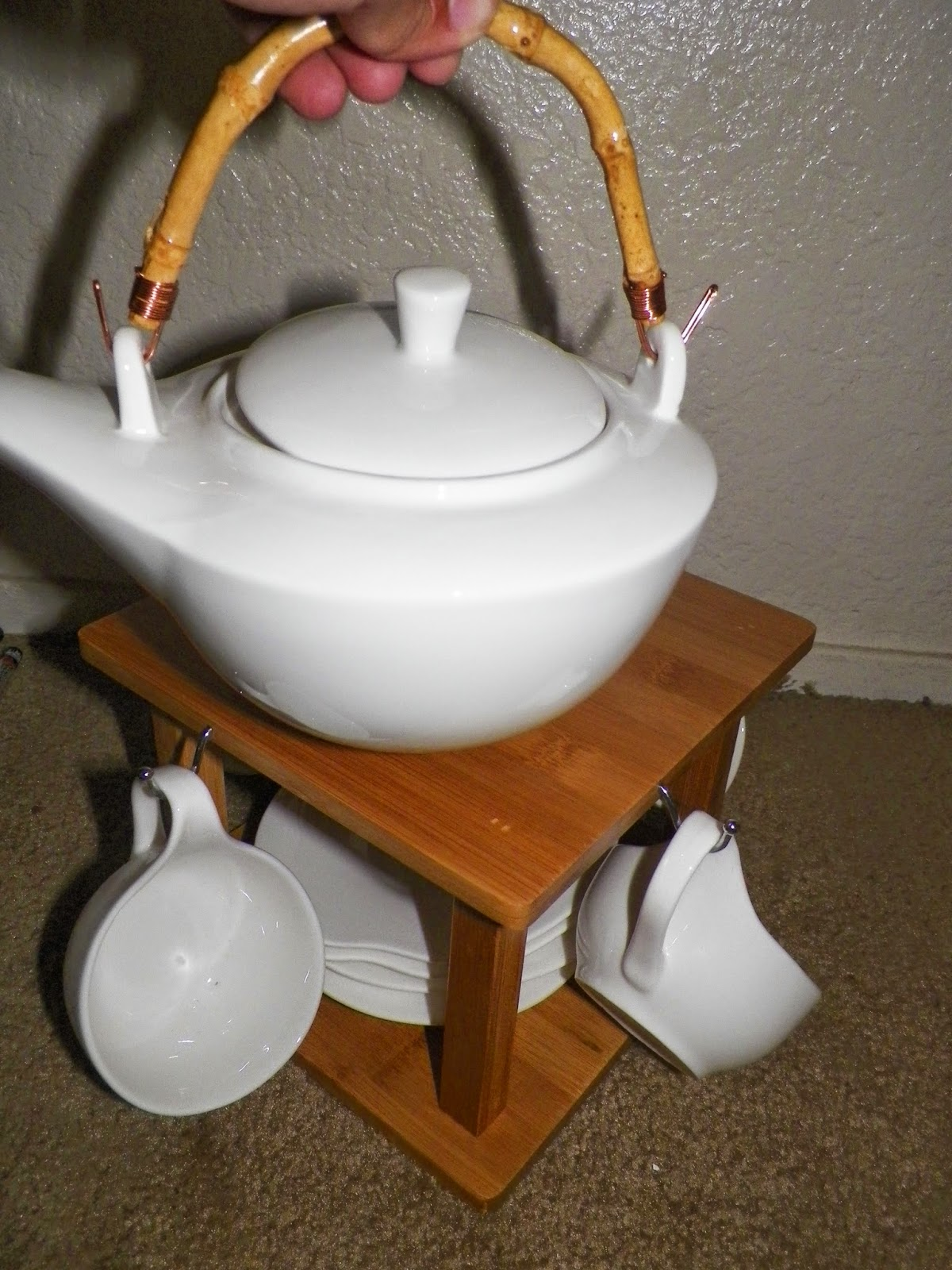 White_Angel_New_Bone_China_Tea_Set_with_Cup_Hanger.jpg