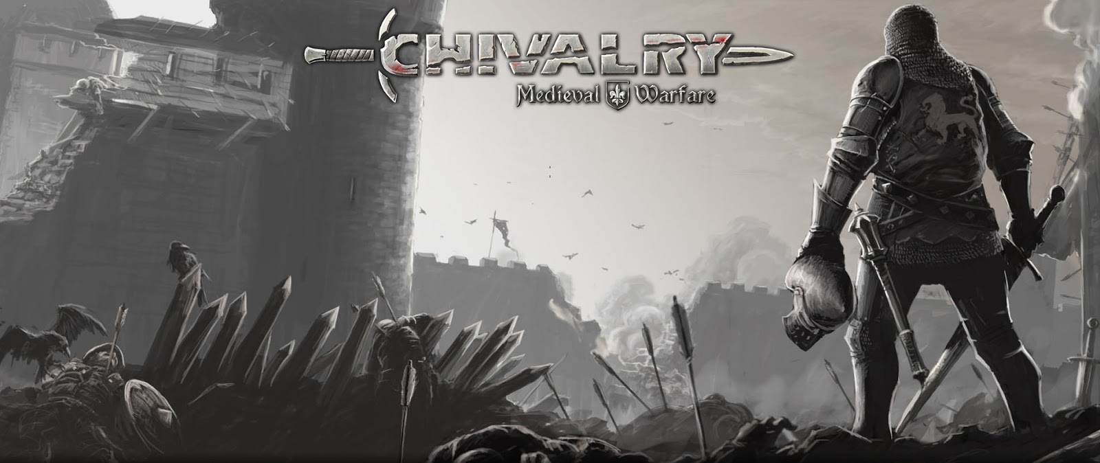 http://4.bp.blogspot.com/-jfA-To0rxBI/UH2oAniC-aI/AAAAAAAAHTg/K_Tb9ZhLeF4/s1600/Chivalry+Medieval+Warfare.jpg