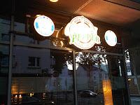 Chilli Pepper Rock Cafe Pub & Grill