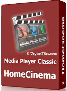 Media Player Classic Home Cinema 1.7.0.7703 (32-bit) Free Download