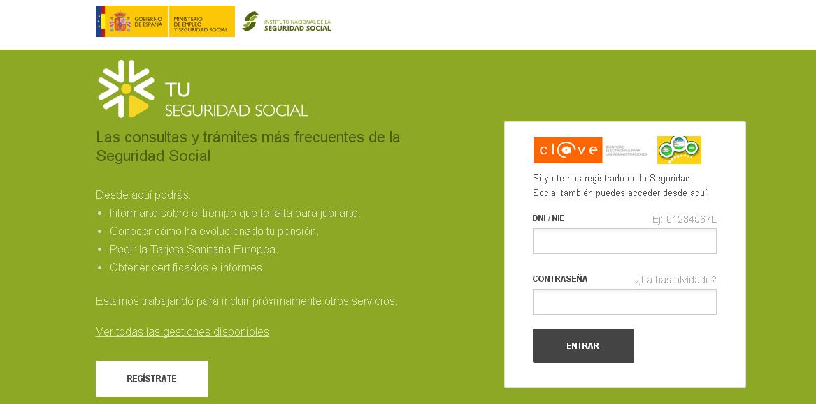 portal-tu-seguridad-social