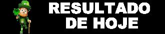 Resultado da Mega Sena da Virada de HOJE | Mega da Virada 2018