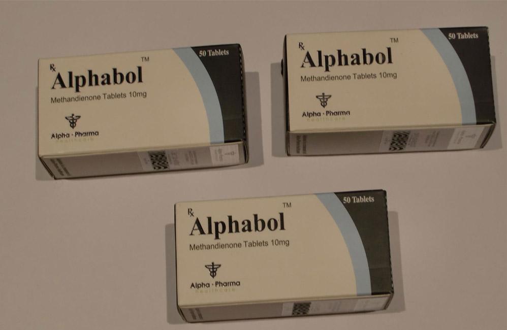 viagra bestellen billiger de
