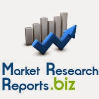 Endoscopy Market 2014