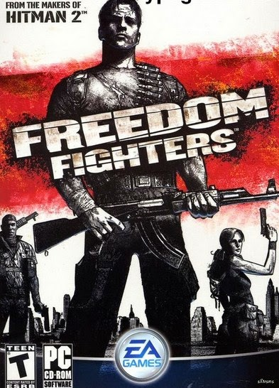 http://www.softwaresvilla.com/2015/04/freedom-fighters-1-pc-game-full-version.html
