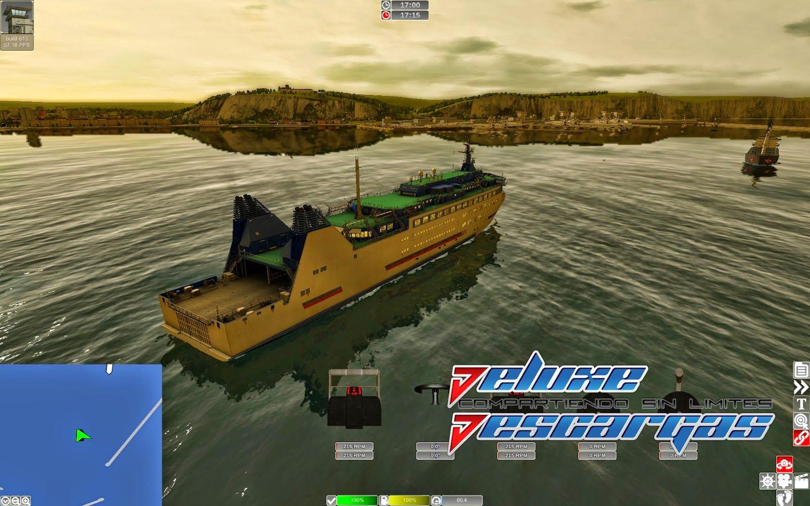 European_Ship_Simulator-www.deluxedescargas.com%2B(4).jpg
