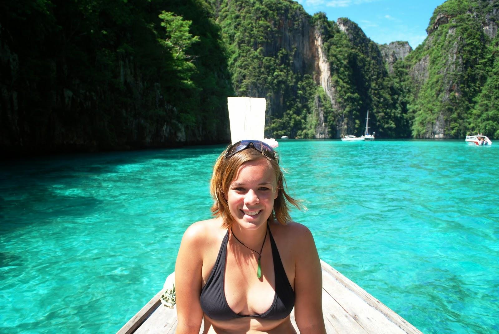 phi-phi-island-thailand-beach-asia