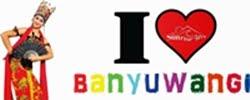 Wisata Kota Banyuwangi