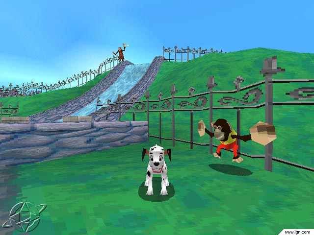 http://4.bp.blogspot.com/-jfKBWuEv6q8/TtojB5s7faI/AAAAAAAACf0/T8_6l0QdrDo/s1600/Free+Download+Games+Dalmatians+102+-+Puppies+To+The+Rescue+Full+Version+rip.jpg