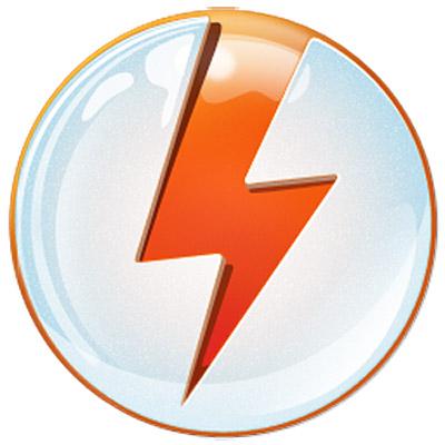 تحميل برنامج ديمون تولز برو DAEMON Tools Pro 5.3.0.0359 مجانا