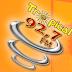 Ouvir a Rádio Tropical FM 92,7 de Presidente Médici - Rádio Online
