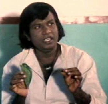 Best Comedy Collections Of Goundamani & Sathyaraj