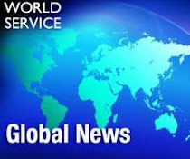 WORLD IN NEWS
