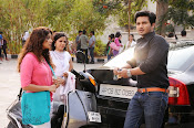 Karthikeya Movie latest Photos Gallery-thumbnail-8