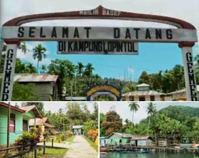 http://www.ejawantahtour.com/2014/05/belajar-dari-kearifan-masyarakat-lopintol-raja-ampat.html