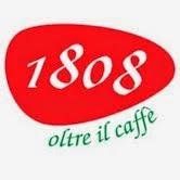 Collaborazione... CAFFE' MOLINARI