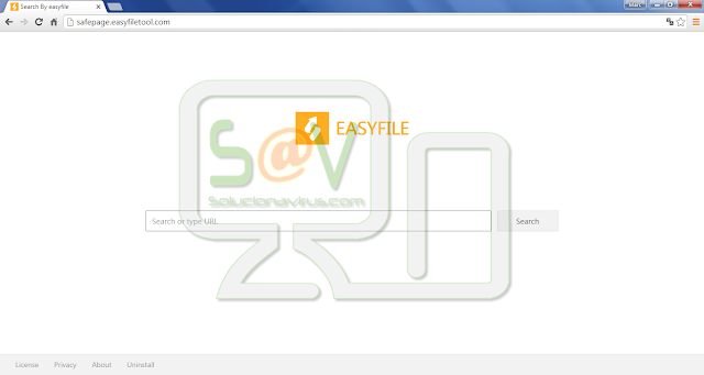 Safepage.easyfiletool.com