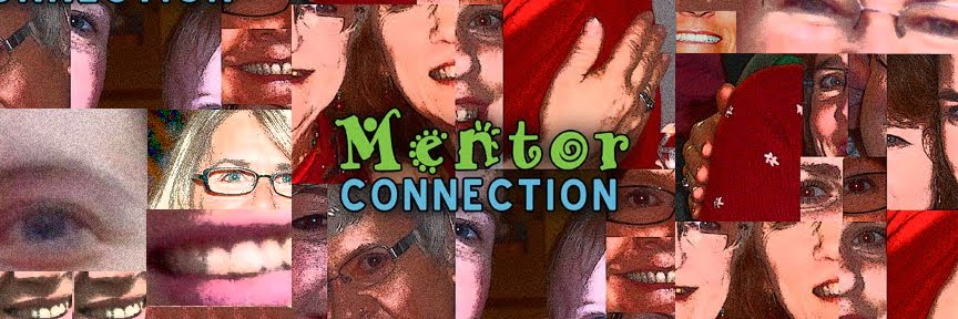 Mentor Connection