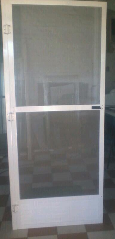 Aberturas ruta 21 mosquiteros y puertas mosqueras for Fabrica de puertas y ventanas en la plata