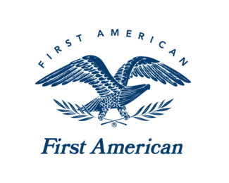 Freshers Opening in First American (India) Pvt Ltd  Bangalore for BE/BTech B.Sc / BCA / M.Tech / MCA / M.Sc Graduates