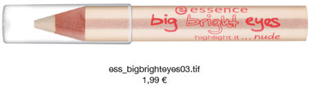 Essence Big Bright Eyes Jumbo Pencil_03