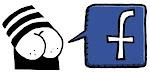 La Page FACEBOOK !