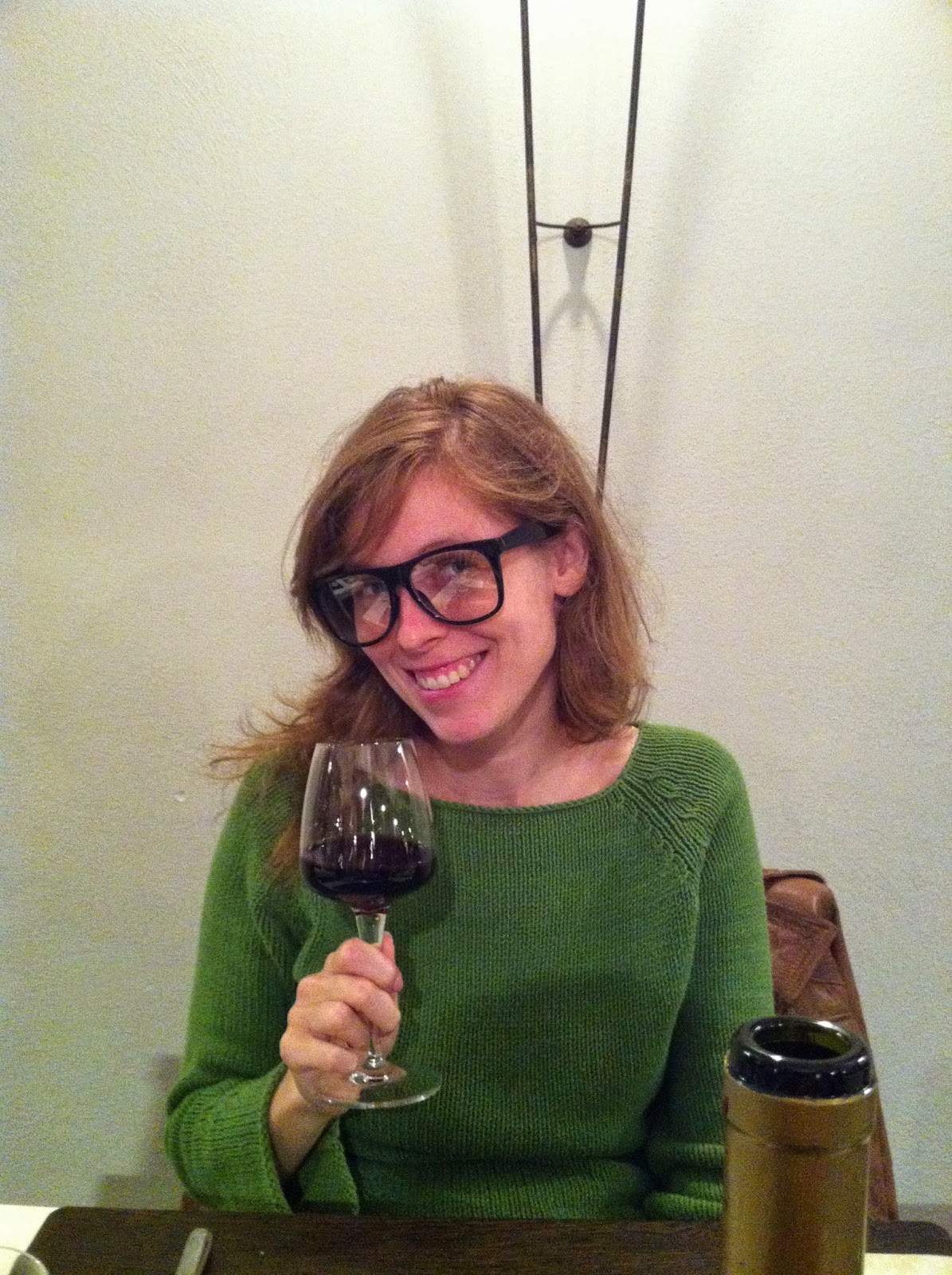 italy italië wine wijn nancy