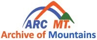 Archive of Mountains
