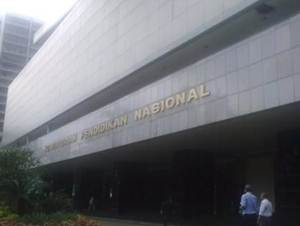 Kementerian Pendidikan dan Kebudayaan Republik Indonesia