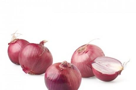 Manfaat Bawang Merah Untuk Kesehatan Rambut