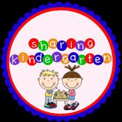 www.sharingkindergarten.com