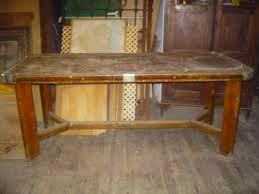 una vez tengas mas informacin sobre la restauracin de muebles debes elegir como quieres comenzar esta nueva andadura laboral