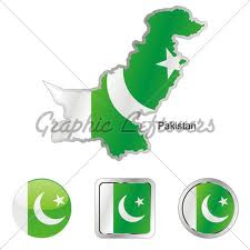 Pakistan Map Wallpaper 100005 Pak Maps, Paki Maps, Pakistan Maps Pictures, Pakistan Map, Pakistan Map Wallpapers,