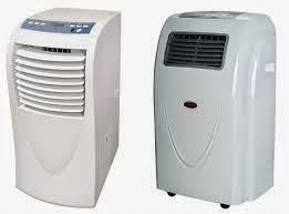 AC Portable Murah Berkualitas