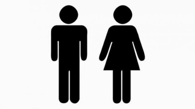 Baños Publicos Originales:Que tengan algo característico que se diferencie del que usualmente