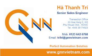 triht@gnnvietnam.com