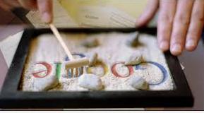 cek google sandbox
