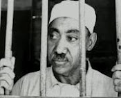 AS SYAHID SAYYID QUTB