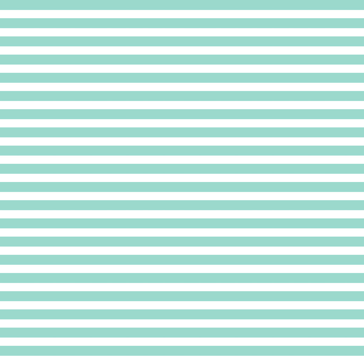 striped paper Our retro range of coloured paper drinking straws are perfect for kids parties, candy buffets, weddings, and baby showers.