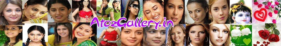 Hot wallpapers|actress pics| HQ wallpapers|Stills|Gallery|Images