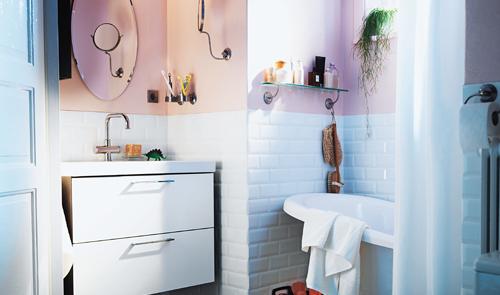 Turkey mobilya kea banyo mobilyalar for Mobilya turkey
