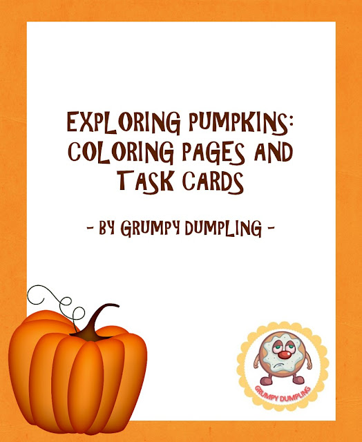 httpswwwteacherspayteacherscomproductexploring pumpkins