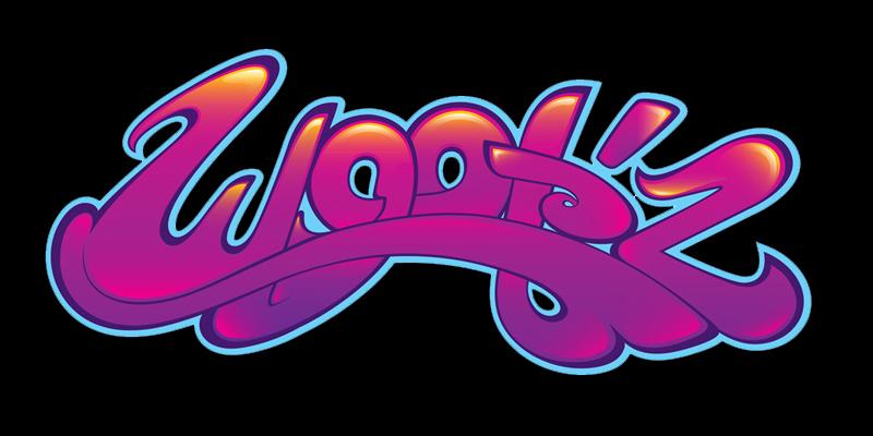 Woop'z