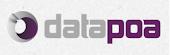 DATAPOA